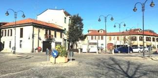 piazza-lombardia-busto-garolfo