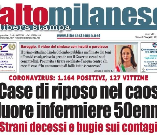 prima-pagina-libera-stampa-altomilanese-3-aprile-2020-part
