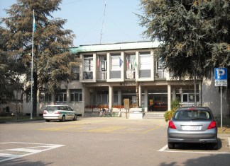 municipio-arluno