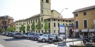 parabiago-piazza-maggiolini