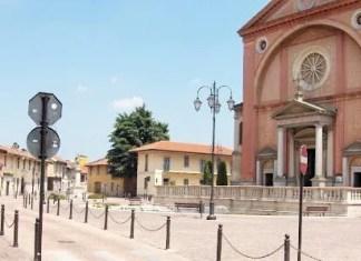 piazza-lonate-pozzolo