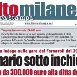 prima-pagina-altomilanese-libera-stampa-5-giugno-2020-part