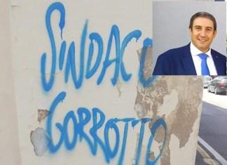 sindaco-corrotto-scritte-corbetta