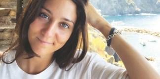 eleonora-bonfiglio-corbetta
