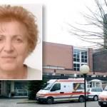 ospedale cuggiono