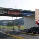 ospedale-legnano-pierluigi-de-ambrogi