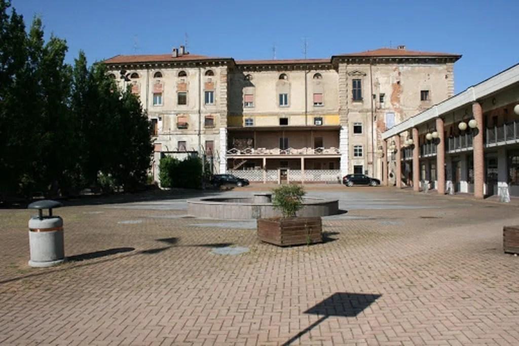 piazza-della-pace-canegrate