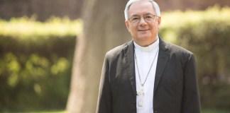 padre francisco daniel arluno