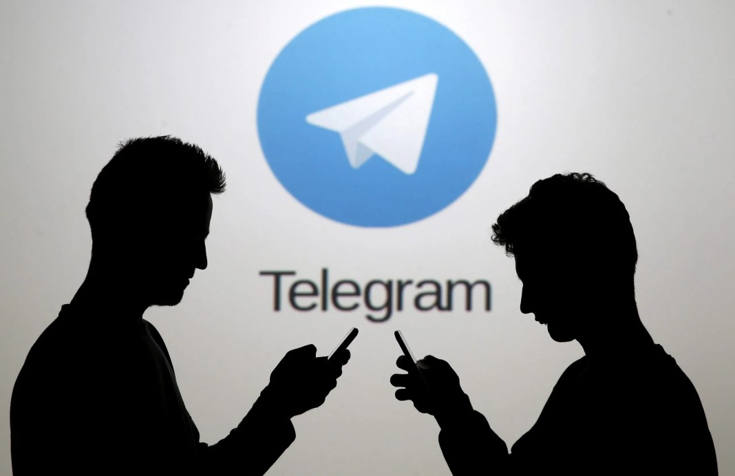 telegram foto ragazze magenta parabiago