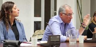 Intervista ad Alfio Colombo 2021 leader civico di Cambiamo Arluno