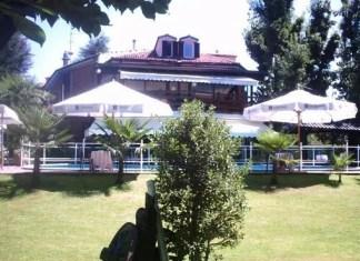 Villa Cigno