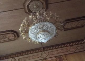 casa-delle-meraviglie-2021-santo-stefano-ticino