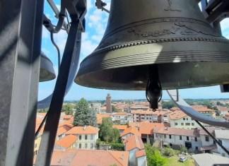 festa-50esimo-parroco-don-angelo-giugno-2021-ossona