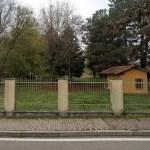 centro-polivalente-asilo-nuovo-progetto-pianta-cortile-2021-arluno