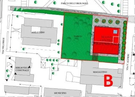 centro-polivalente-asilo-nuovo-progetto-pianta-arluno-B