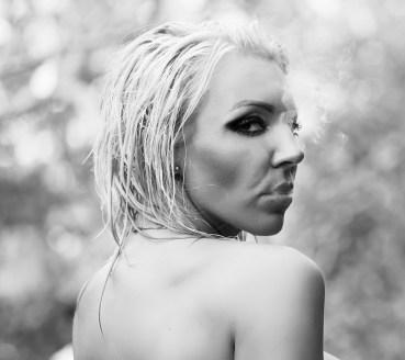 Liberata Dolce Model Fashion Blogger Blog