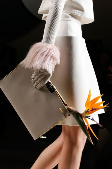 Liberata Dolce fall fashion trends 2015 accessories fendi