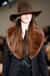 liberata dolce blogger style fall fashion 2015 accessories lanvin