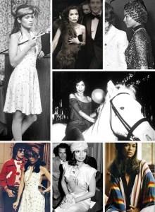 bianca jagger style icon studio 54 fashion blog liberata dolce fashion blogger