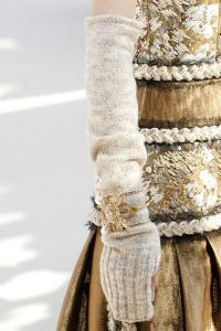 chanel fall 2016 accessories paris fashion week rtw liberata dolce stylist fashion blogger accessories