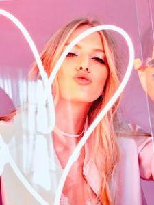 valentines day fashion liberata dolce 2017