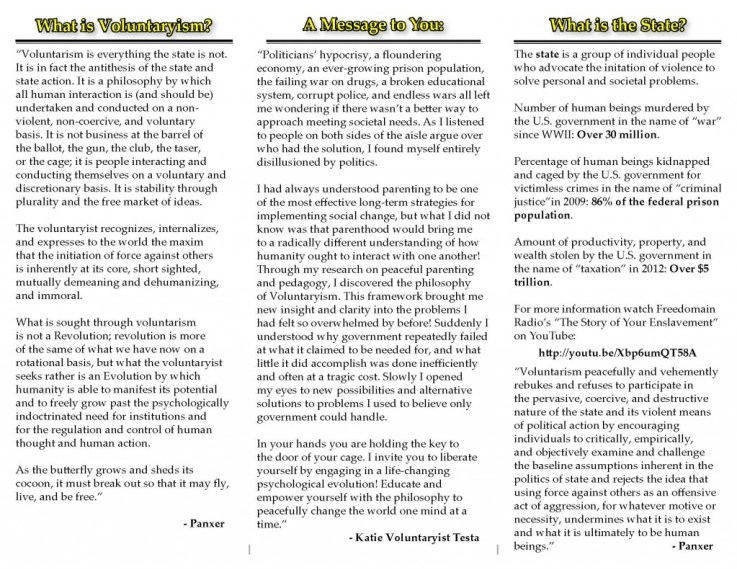Voluntaryism Pamphlet_Page_2