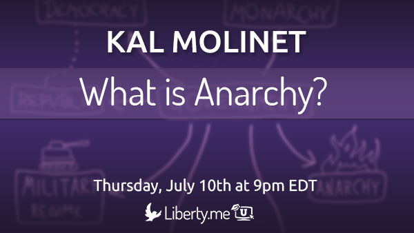 Thursday-July-10th-at-9pm-EDT