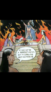 Aztec-Human-Sacrifice-Its-Not-A-Perfect-System