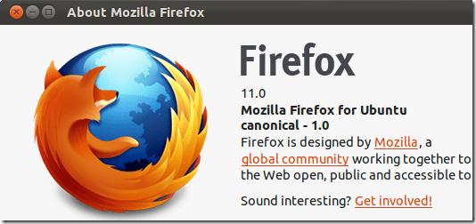 firefox_11_oneiric_2