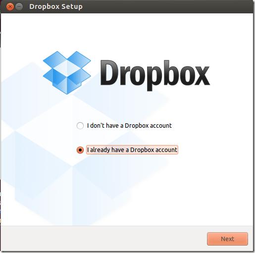 dropbox_precise_2