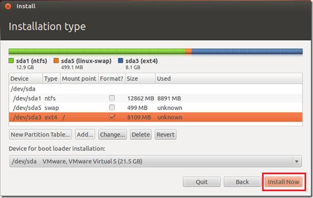 dualboot_windows_precise_11