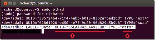 ntfs_partition_precise_1