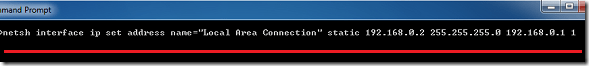 static_ip_address_precise_1