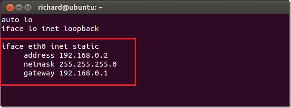 static_ip_address_precise_3