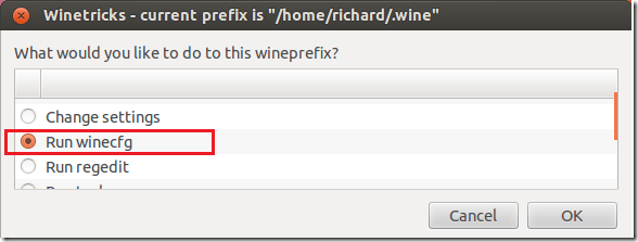 office_wine_precise_9