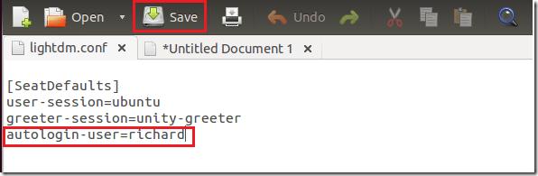 automatic_login_off_2