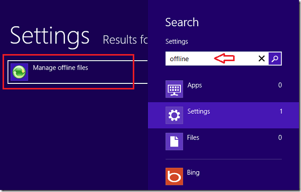 enable_offline_files_windows8