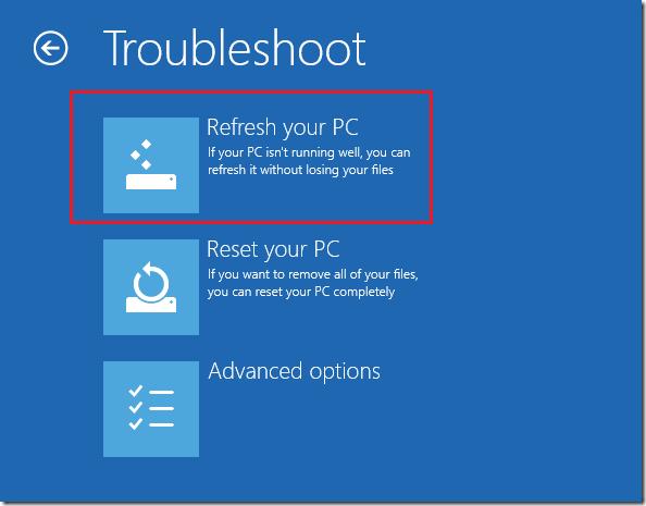 reset_windows8_default_2