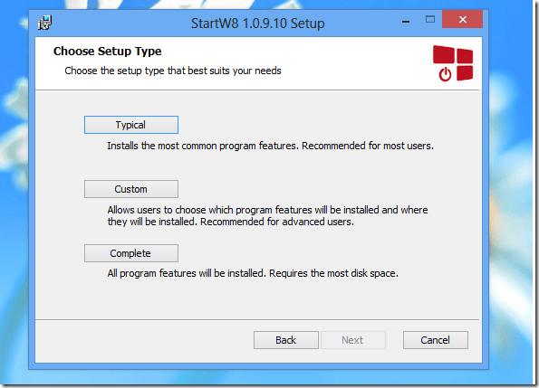 startw8_windows8_start_menu