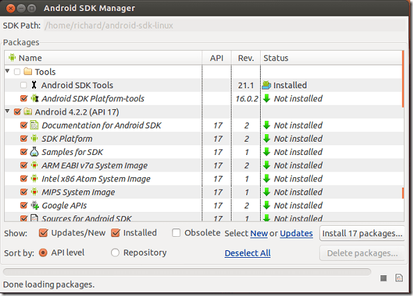 android_ubuntu1210