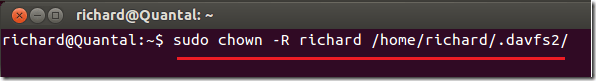 box-net-ubuntu1210_4