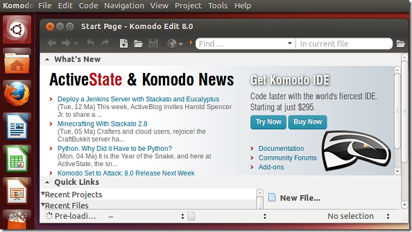 komodo_edit_global_menu_3