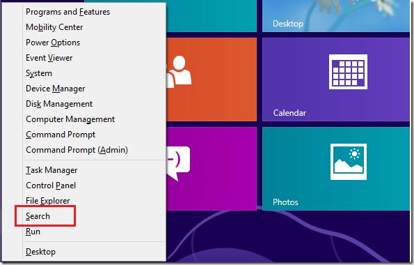 windows8_all_programs_1