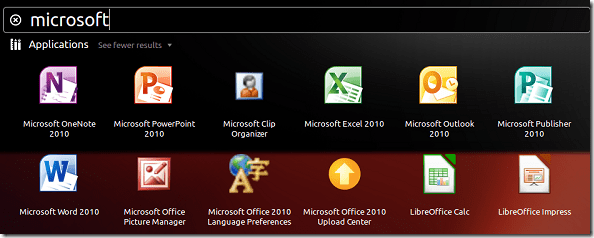 office_2010_ubuntu_5