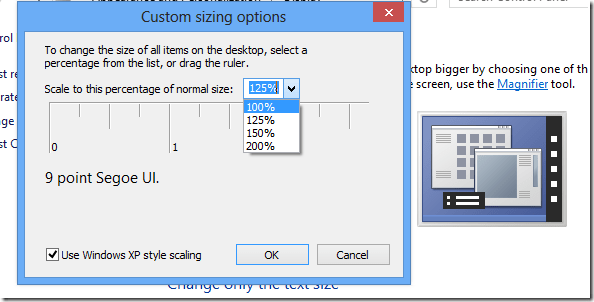 windows8_fonts_3