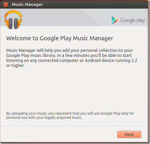 google_music_manager_ubuntu