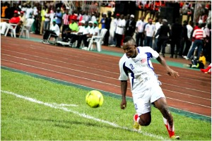 tonia-ti-pix-main (Liberia Lone Stars: Players Shun Coach Debbah Ahead Of Togo Tie)