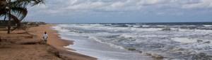 cropped-20090719_liberia_00091