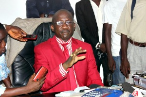 George kailondo www.frontpageafrica.com