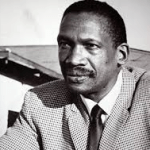 Sobukwe: The president South Africa never had